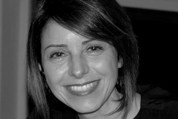 Nicoletta Perini